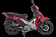 motocicleta-V5-ZS