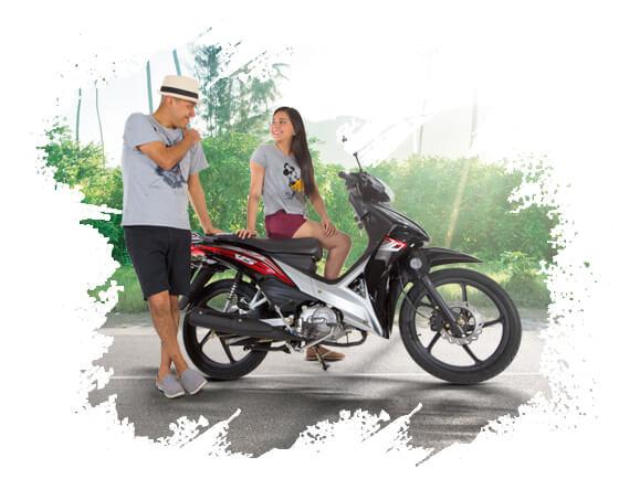 vista-motocicleta-V5
