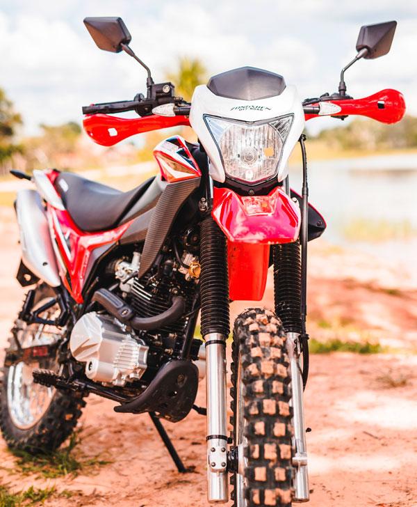 Motocicleta-Triax-200-vista12