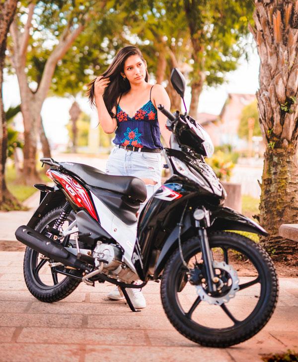 Motocicleta-V5-vista12
