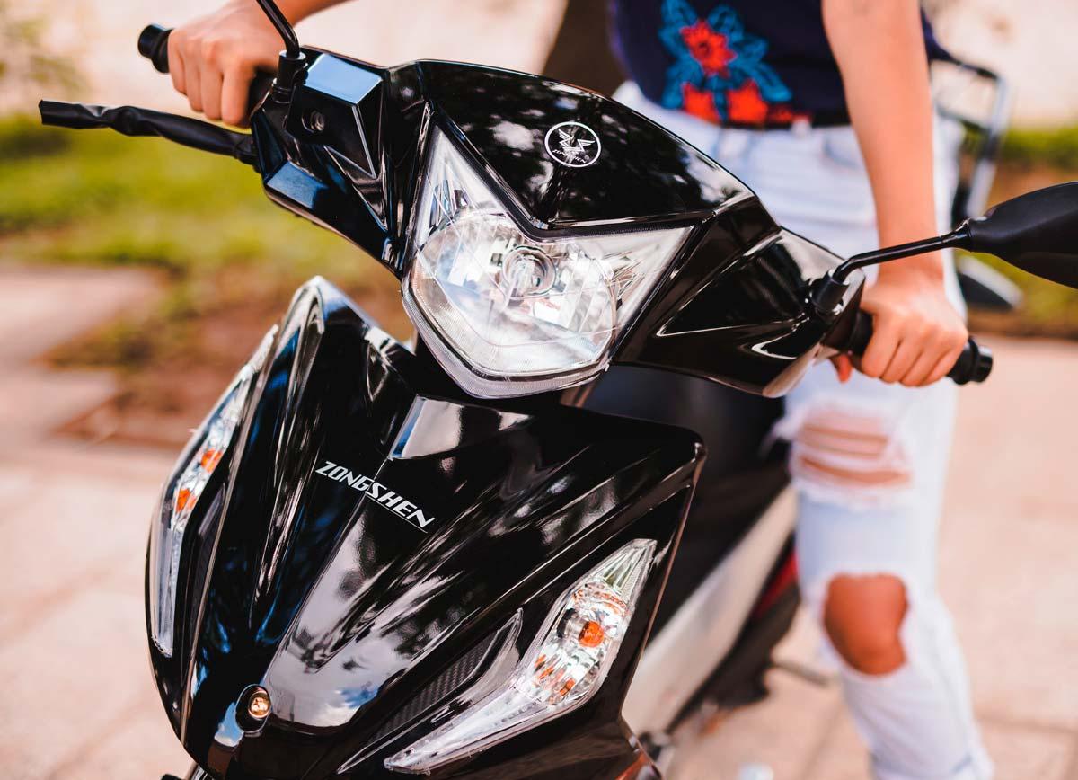 Motocicleta-V5-vista13