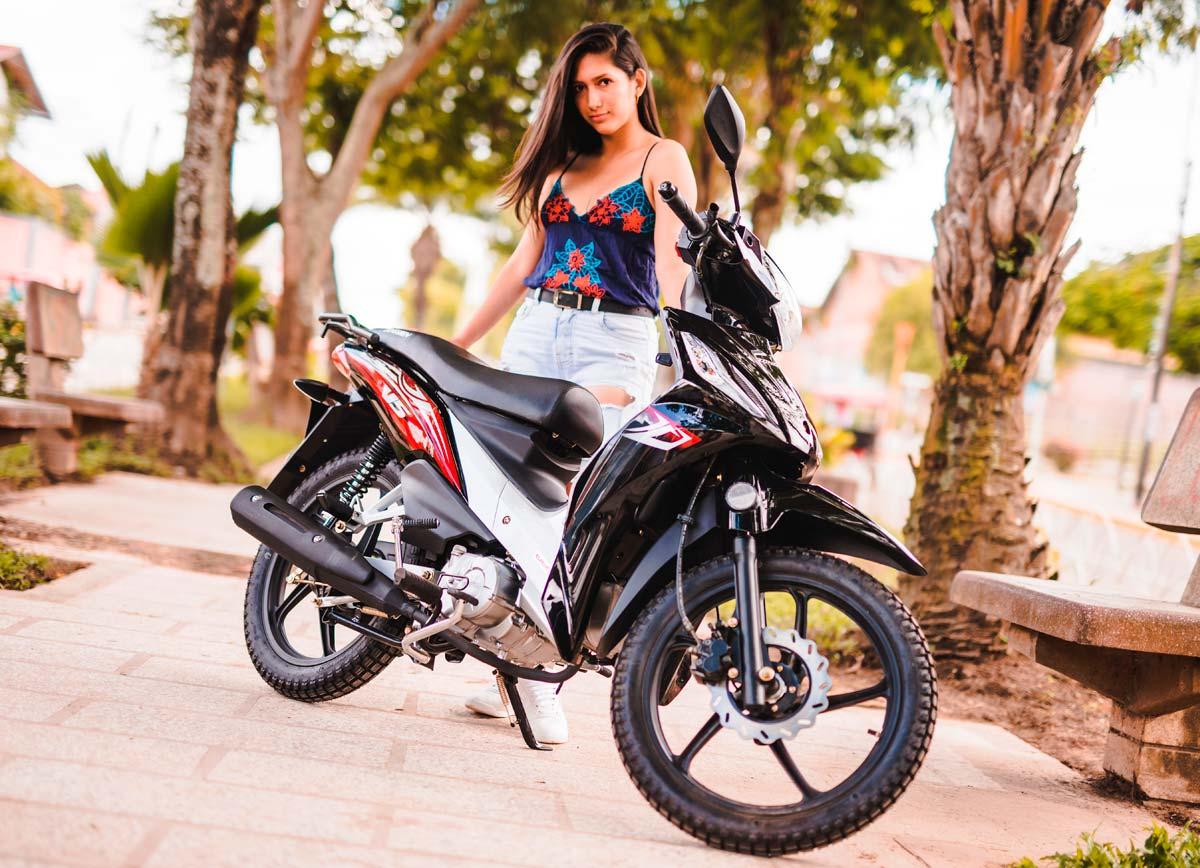 Motocicleta-V5-vista15