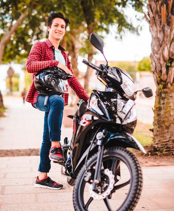 Motocicleta-V5-vista18