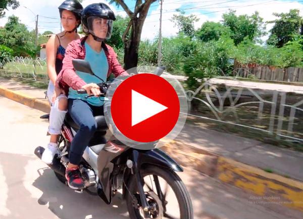 Motocicleta-V5-vista19