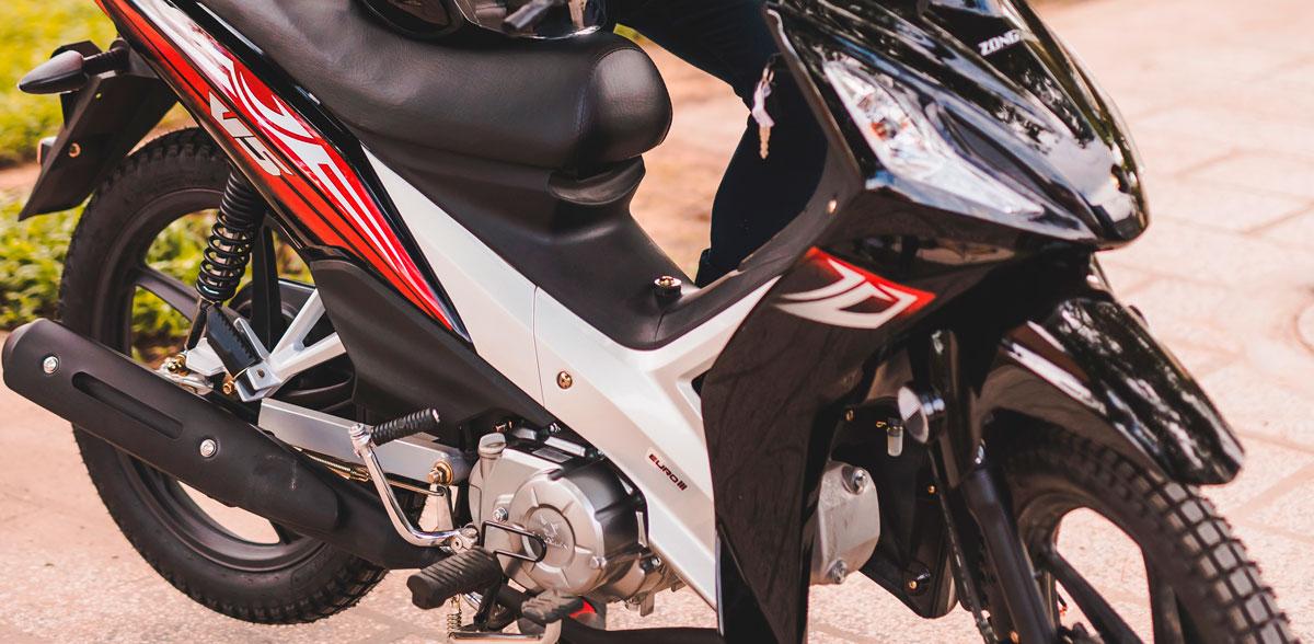 Motocicleta-V5-vista20