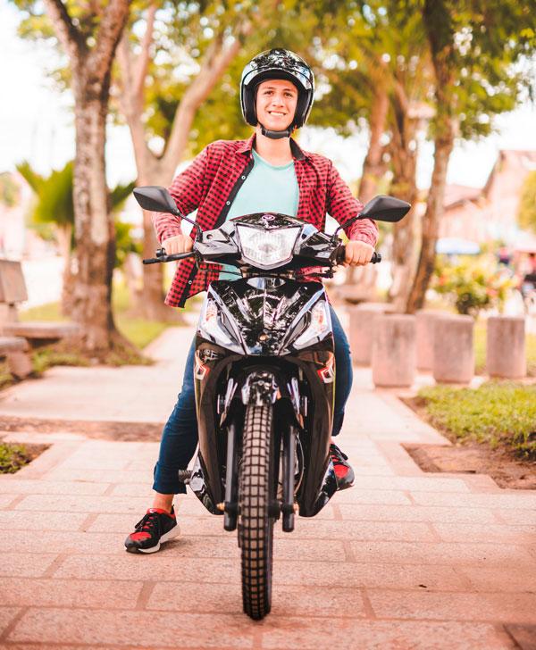 Motocicleta-V5-vista7