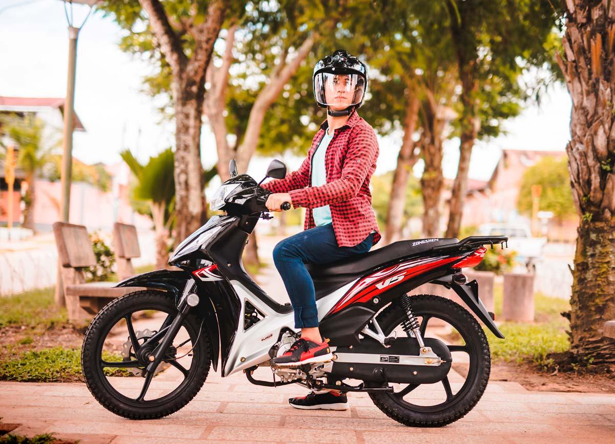 Motocicleta-V5-vista9