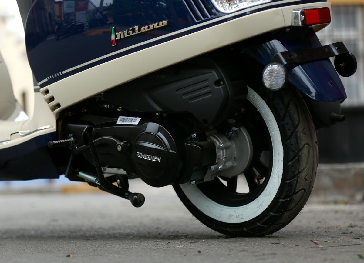 zongshen-motocicleta-milano5