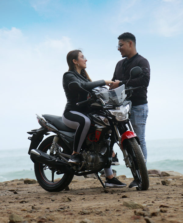 zongshen-motocicleta-zmax3